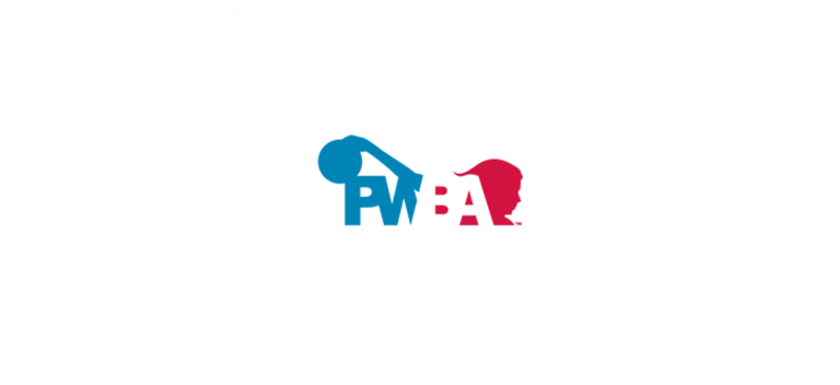 Diana Zavjalova Schedule - Lincoln Open PWBA