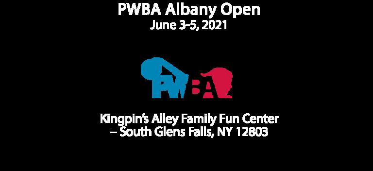 Diana Zavjalova Schedule - Albany Open.fw