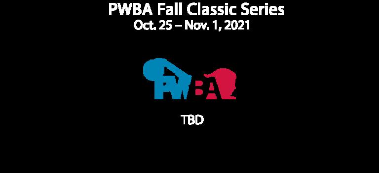 Diana Zavjalova Schedule - Fall Classic.fw