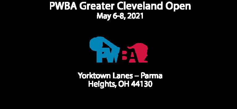 Diana Zavjalova Schedule - Greater Cleveland Open.fw