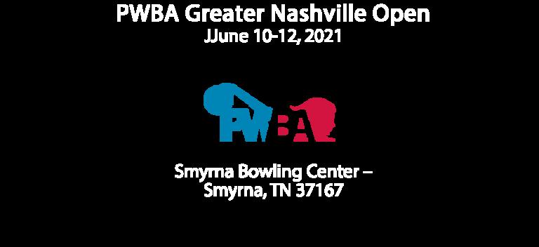 Diana Zavjalova Schedule - Greater Nashville Open.fw