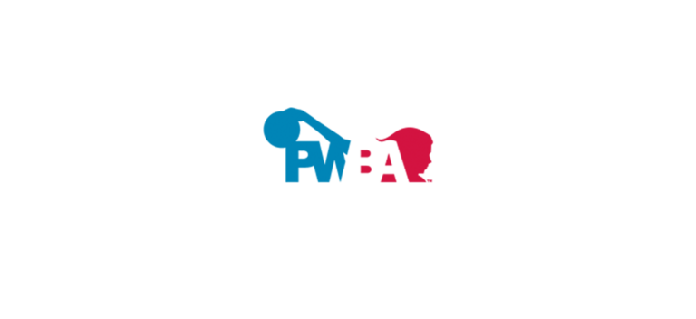 Diana Zavjalova Schedule - Spokane Open.fw