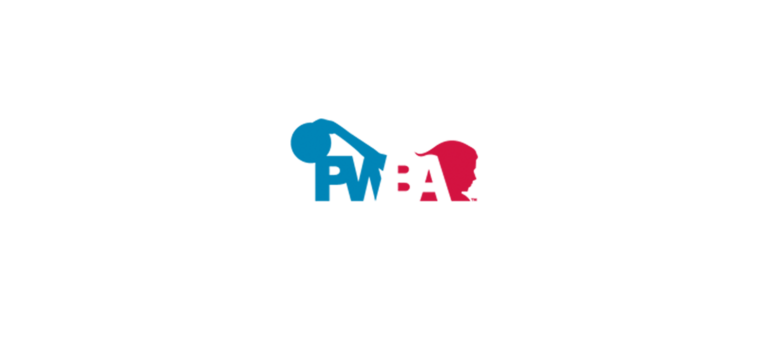 Diana Zavjalova Schedule - Summer Classic.fw