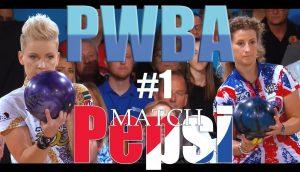 MAtch 2018 Pepsi 2018